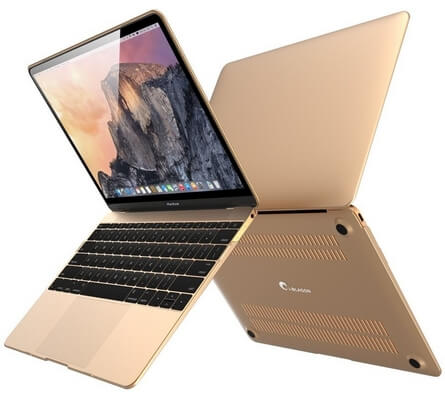 Ремонт MacBook Air 13 Retina